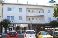 Wohn-und Geschäftshaus in Waldkraiburg, verkauft 2018