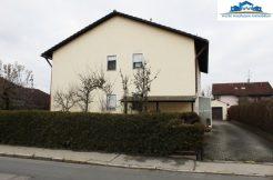 ZFH in Bad Füssing, verkauft 2020