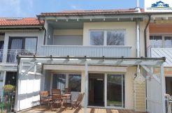 RMH in Mühldorf, verkauft 2021